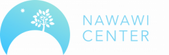 Nawawi Center